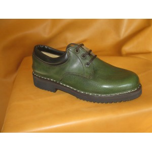 scarpa bassa art 151
